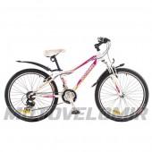 Подростковый велосипед 24 OPTIMABIKES COLIBREE 2014