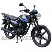 Дорожный мотоцикл SkyMoto Bird X3-150 Classic