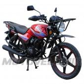 Дорожный мотоцикл SkyMoto Bird X3150-Ranger