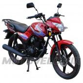 Дорожный мотоцикл SkyMoto Bird X3-150 Street