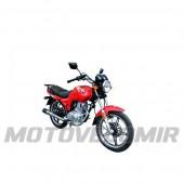Дорожный мотоцикл SkyMoto Bird 125