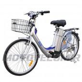 Электровелосипед ECO -2016