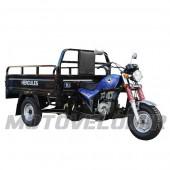 Грузовой мотоцикл HERCULES Q1-S 200