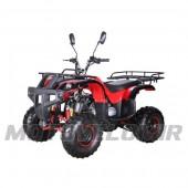 Квадроцикл LEOPARD 150 ATV