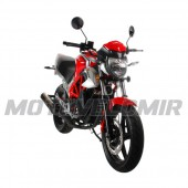 Дорожный мотоцикл LIfan LF250-19P