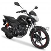 Дорожный мотоцикл Lifan LF150-2E