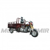 Трицикл (грузовой мотоцикл,муравей) Musstang MT150-4V