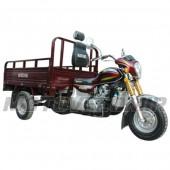 Трицикл (грузовой мотоцикл,муравей) Musstang MT250-4V
