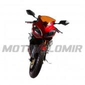 Спортивный мотоцикл Musstang MT250-10B