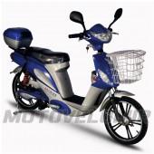 Электровелосипед  PICNIC-3 skybike