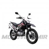 Мотоцикл SkyMoto RIDER 250 -2016 (эндуро)