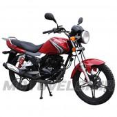 Дорожный мотоцикл SkyMoto Bird X5-150