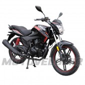 Дорожный мотоцикл SkyMoto Bird X6-150