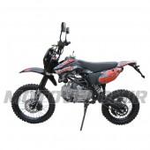 Мотоцикл Viper V125P (ENDURO)