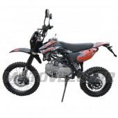 Пит байк Viper V150P SUPER MOTO