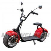 Электровелосипед VEGA DRIVE 800