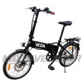 Электровелосипед VEGA Mobile