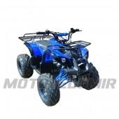 Квадроцикл VIPER ATV 110