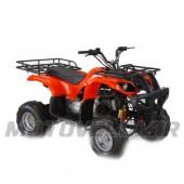 Квадроцикл VIPER ATV 150