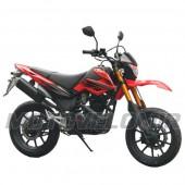 Мотоцикл Viper VM250-GY(Супермото)