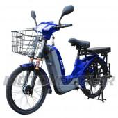 Электровелосипед Vega lama