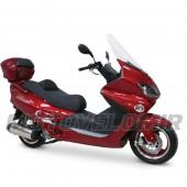 Viper TORNADO 250