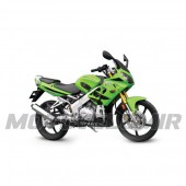 Спортивный мотоцикл Viper V200-F5