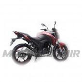 Дорожный мотоцикл Viper V250-CR5