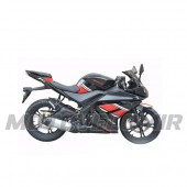 Спортивный мотоцикл Viper V250-R1
