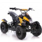 Квадроцикл HB-6 EATV800-2-6