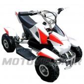 Квадроцикл HB-6 EATV800-3-11