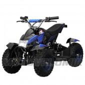 Квадроцикл HB-6 EATV800-4-2