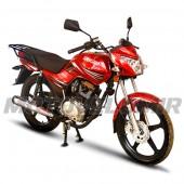 Мотоцикл SkyBike Stranger 150