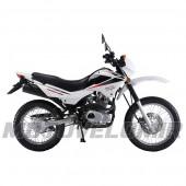 Мотоцикл SkyBike Fury 150 (Эндуро)