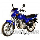 Мотоцикл Skybike Jet 125