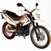 Мотоцикл SkyBike Status 200 (Эндуро)