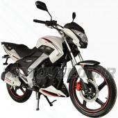Мотоцикл SkyBike Tiger 200 New