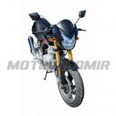Мотоцикл SkyBike Wolf